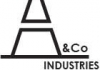 A&Co Industries Pty Ltd