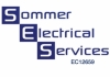 Sommer Electrical Services