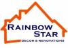 Rainbow Star Pty Ltd