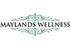 Click for more details about Maylands Wellness Centre - Remedial Therapy & Sports Massage