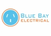 Blue Bay Electrical
