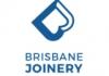 Brisbane Joinery Pty Ltd -