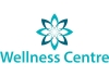 Click for more details about Wellness Centre Wollongong - Massage
