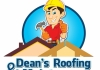 Dean's Roof Restoration and Maintanance