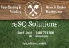 reSQ Solutions