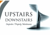 Upstairs Downstairs Carpentry And Property Services