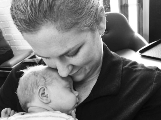Click for more details about All About You Doula Birth Support