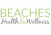 Click for more details about Beaches Health & Wellness - Acupuncture & Traditional Chinese Medicine