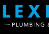 AH Plumbing And Gas Fitting
