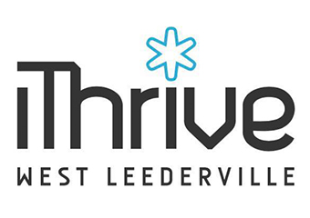 iThrive West Leederville