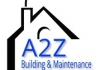 A2Z Building & Maintenance