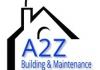 Express Property Maintenance Glenorchy TAS