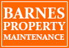 Barnes Property Maintenance