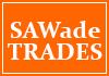 SAWade Trades