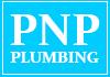 PNP Plumbing