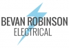 Bevan Robinson Electrical