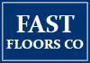 Fast Floors Co