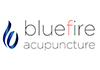 Click for more details about Bluefire Acupuncture