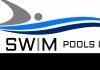 Swim Pools Co Pty Ltd