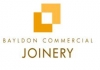 Bayldon Commercial Joinery
