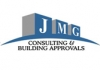 JMG Consulting & Building Approvals