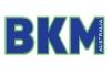 BKM Property Maintenance