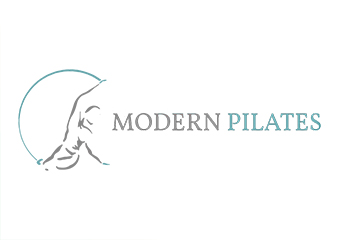 Click for more details about About Modern Pilates