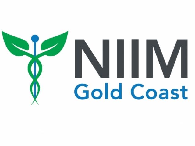 NIIM Gold Coast