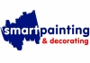 Smart Painting & Decorating Services