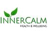 InnerCalm Health