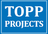 Topp Projects