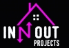 In N Out Projects