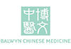 Click for more details about Balwyn Chinese Medicine