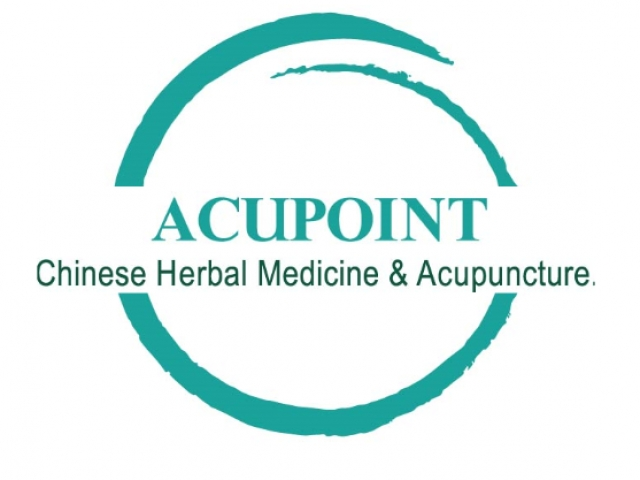 Acupoint Chinese Medicine