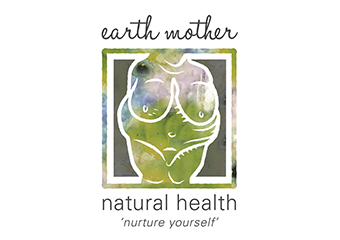 Click for more details about Cygnet Earth Mother Natural Health Services