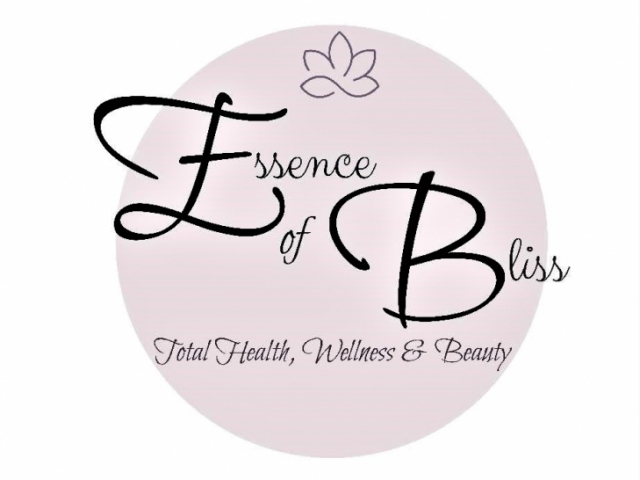 Click for more details about Essence of Bliss