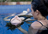 Click for more details about AQUATIC THERAPY with Rebecca Czapnik