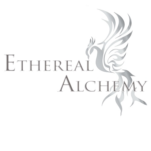 Ethereal Alchemy