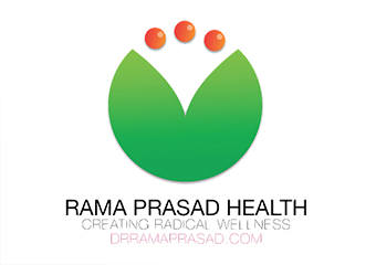 Click for more details about Rama Prasad Health - Courses/Workshops