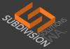 Subdivision Solutions WA
