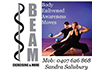 BEAM Yoga & Group Fitness