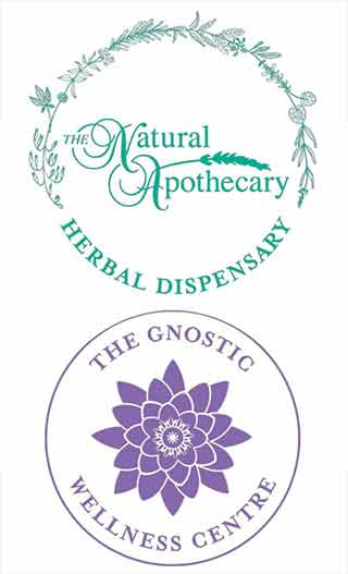 The Natural Apothecary and Gnostic Wellness Centre