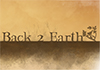 Click for more details about Back 2 Earth - Massage
