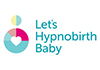 Click for more details about Let's Hypnobirth Baby