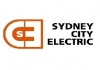 Sydney City Electric