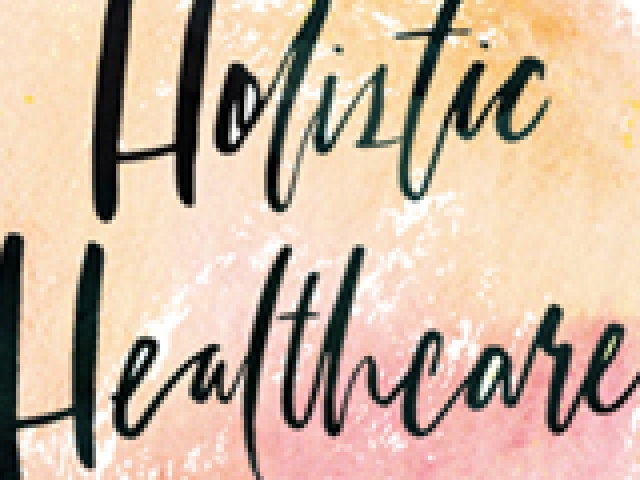 Click for more details about Holistic Healthcare Bathurst