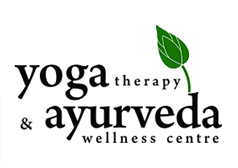 Yoga Therapy & Ayurveda Wellness Centre