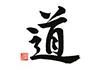 LiuHe-ZiRanMen Kungfu Academy