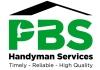Prosperity Builders Pty Ltd T/As Prosperity Building Services