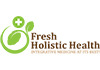 Fresh Holistic Health